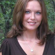 Kristy Smith (kristieahlynn) | Mixes on Myspace