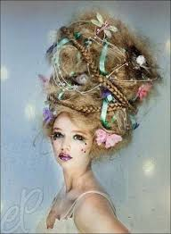 mother arşivleri makeup İdeas fairy