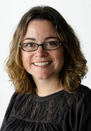 Anna Johnson named deputy of AP's West Region