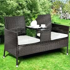grey patio furniture rushdeals co