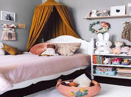 Top 12 Tips For Creating A Stylish Kids Room You Ll Love For Less Hubbpost