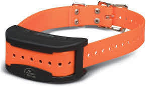 Amazon Com Sportdog Brand Contain Train Add A Dog Collar Additional Replacement Or Extra In Ground Fence Remote Training Collar Waterproof And Rechargeable With Tone Vibrate And Static Sportdog Brand