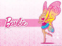 barbie wallpaper hd 38 page 2 of 3
