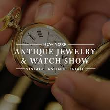 u s antique shows largest consumer