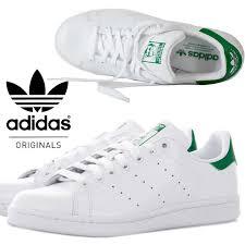 usa adidas sneakers adidas stan