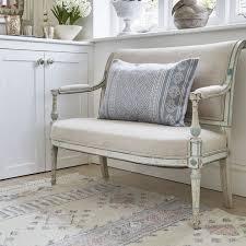 weaver green andalucia cadiz rug