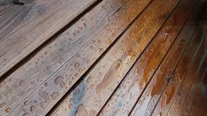 Sherwin Williams Super Deck Stain Review 2020 Best Deck Stain Reviews Ratings