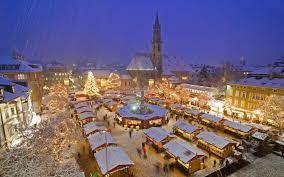 Offerta Mercatini di Natale Bressanone-Bolzano-Merano