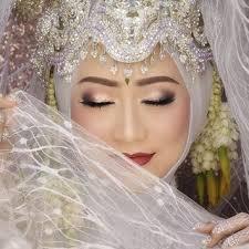 10 mua rias pengantin sumedang terbaik
