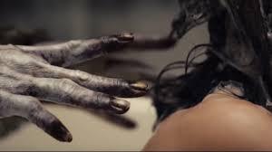 A Maldição da Chorona', baseado em lenda mexicana, ganha trailer ...