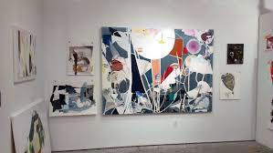 Aaron Wexler studio 1 |