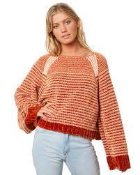 billabong womens harlie pullover