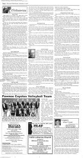 The North Weld Herald-Voice September 2, 2010: Page 4