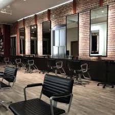 good hair salons near me june 2020