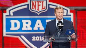 2020 NFL Draft: Dates, start times ...