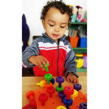 best toys for autistic children rated