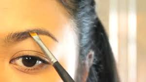 motives essential brow kit by