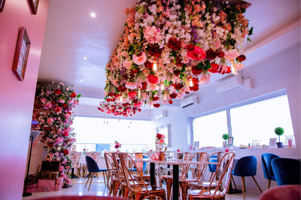"""Image result for tea room lagos"""""""