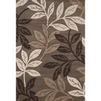 Buy 7' x 9' Westfield Home Area Rugs Online at Overstock | Our Best Rugs  Deals