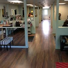 hair and nail services in iowa city ia