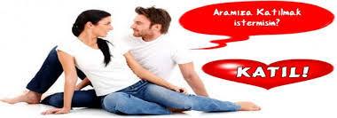 Artvin Sohbet Ortamı - Fixsohbet.Org - Chat edelim. | Sohbet Odaları