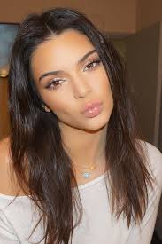 makeup eye makeup 2706686 weddbook