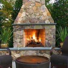 fireplaces and accessories rcp block