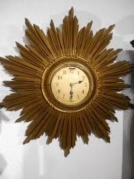 novelty kitsch clocks s city clocks