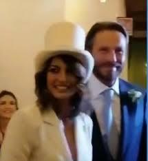 Samanta Togni e Mario Russo sposi, video e foto delle nozze a Narni