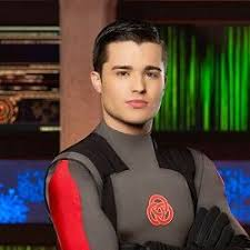 adam davenport from lab rats (With images) | Lab rats, Hotels and ...