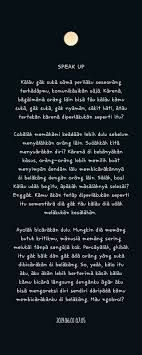 pin by resysalsaanandya on words quotes reminder quotes cinta