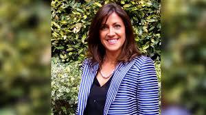 My Digital Hero: Maria Cadbury – Julia Smith