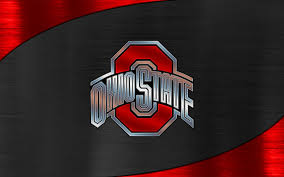 osu wallpaper 445 ohio state football