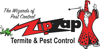 Pest Control Services in Kansas City | Board Certified Entomologist