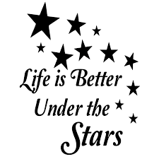 Discount Star Stickers For Cars Star Stickers For Cars 2020 On Sale At Dhgate Com