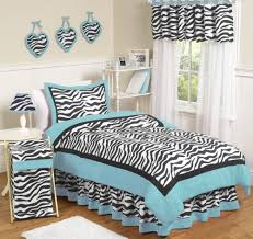 turquoise and black bedding sets