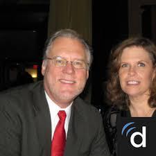 Dr. Duane C. Anderson, Obstetrician-Gynecologist in Las Vegas, NV ...