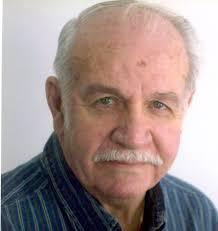 """Robert """"Bob"""" Snyder Obituary - Jackson, MI"""