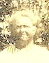 Adeline Hufstutler Powell (1855-1932) - Find A Grave Memorial