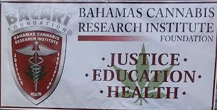 Bacari Bahamas - Bahamas Cannabis Research Institute - Home | Facebook
