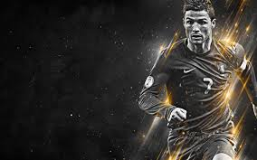 74 cr7 wallpapers on wallpaperplay