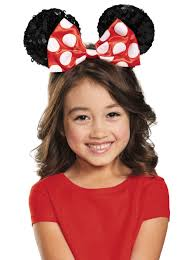 minnie mouse cheerleader costumes