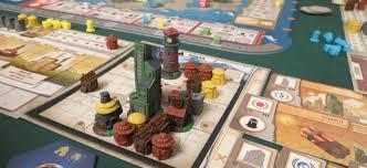 2-hour civ-building board game ...
