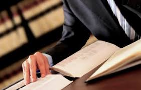 Accident injury and personal injury attorney