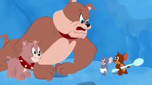 Phim Hoạt Hình Tom and Jerry Hay Nhất 2020 - YouTube