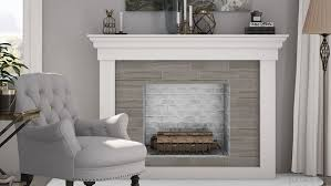 tile fireplaces tile lines