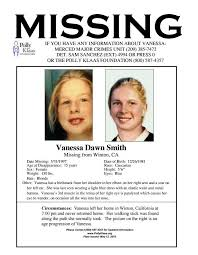 Never Forget Me - Merced County's Vanessa Smith went...   Facebook