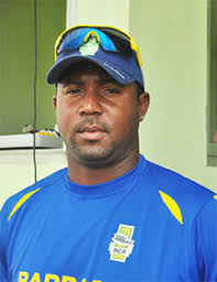 Dwayne Smith in hot pursuit of undefeated Jaguars - Stabroek News
