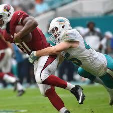 Arizona Cardinals Super Bowl 53 odds worst in NFL - Revenge of the Birds
