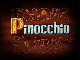 Pinocchio (1940) Film Completo ITA 1T - Video Dailymotion